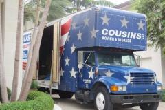 movingtruck10-768x576-1