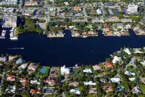 Delray Beach River and Residences