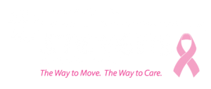 Stevens Worldwide National Breast Cancer Foundation Partnership